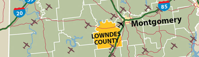 Maps Of Lowndes County Alabama Transportation Manufacturing ... Map Of Lowndes County Alabama on map of oxford alabama, map of troy university alabama, map of alabama and georgia, fort deposit alabama, lowndes county schools alabama, map of georgiana alabama, map of cobb county georgia, map of wetumpka alabama, map of louisiana alabama, map of carroll county mississippi, map of mobile alabama, cities in calhoun county alabama, map of alabama river alabama, cities in russell county alabama, lowndes middle school alabama, map of lowndes county mississippi, map of eclectic alabama, map of hayneville alabama, cities in lowndes county alabama, plantations in lowndes county alabama,